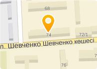 "ИП Ахметов А.С."" ""Производственная база"""