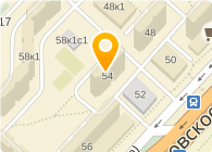 квартира боровское шоссе 54 психдиспансер как доехать вакансий популярных сайтов