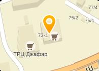 ТОО  «Диэлектрик Азия»