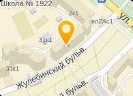 ООО «Дирекция единого заказчика района Выхино»