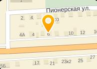 Объединенная диспетчерская служба Ногинского муниципального района.