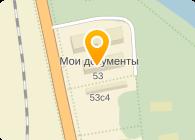 УПРАВЛЕНИЕ ОБРАЗОВАНИЯ ЮВАО Г. МОСКВЫ