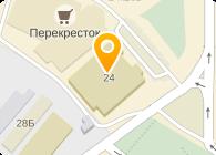 КИМБЕРЛИ ЛЭНД