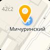 "ООО ""ВитаСтоун"""