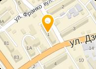 """ООО """"КСИМЕ"""" - база отдыха"""