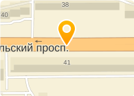 ИП Петров