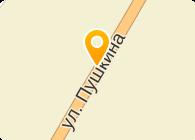 ИП Шутикова