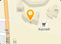 ООО Прогресс -М