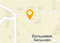 ООО БУМТАРА