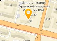 ООО Кросс-Микро