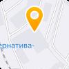 Гермес, ООО Екатеринбург - телефон, адрес, контакты. Отзывы о Гермес  (Екатеринбург), вакансии f5d6f53b733