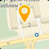 ИНСТИТУТ ФИЗИЧЕСКИХ ПРОБЛЕМ ИМ. П.Л. КАПИЦЫ РАН