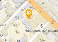 """ООО """"БВИ-Принт"""""""