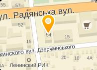 ООО ОНИКС