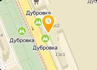 рыболовные магазины в москве рядом с метро братиславская