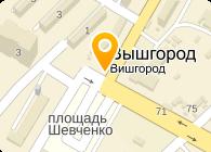 """ЗАО """"ЗБМК"""" Завод будівельних матеріалів та конструкцій"""
