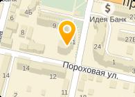 ООО Дизайн интерьера дома, квартиры, коттеджа в Гродно.