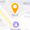 ООО КОЛЬВЕКС