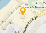 ЗАО МОСКОВСКАЯ ТОНКОСУКОННАЯ ФАБРИКА ИМ. П. АЛЕКСЕЕВА