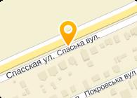 ООО Денис Чистяков