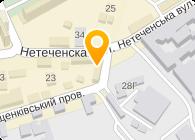 ООО Тепломаркет Харьков
