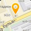 СИМ-АВТО
