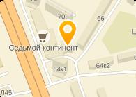 ОАО ГЛАВМОССТРОЙ-ОПАЛУБКА