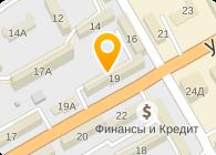 ТК Жалюзи Центр
