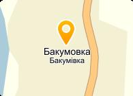АГРОТЕХ-ГАРАНТИЯ, ООО