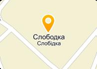 ХЛИБОРОБ, ЧАСТНАЯ АГРОФИРМА