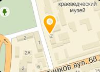 ЭКОТЕХПРОЕКТ, ЗАО