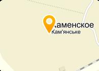 НОВОПАВЛОВСКИЙ ГРАНИТНЫЙ КАРЬЕР, ОАО