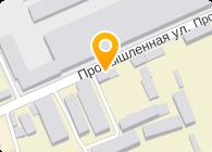 НОВОКАХОВСКИЙ ЗАВОД ПЛАСТМАСС, ООО