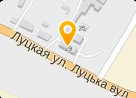 ОАО НОВОВОЛЫНСКИЙ ЛИТЕЙНЫЙ ЗАВОД