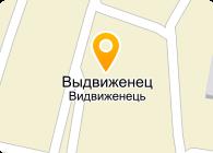 ВОЗРОЖДЕНИЕ, АГРОФИРМА, ООО