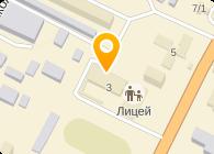 НОВОУКРАИНСКИЙ КАРЬЕР, ОАО