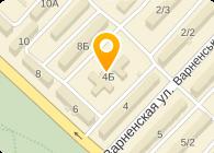 ВЕСТА-СЕРВИС, ООО
