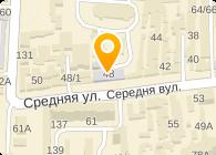 АТП N15106, ОАО