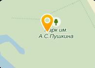 АГРО-СИМ-МАШБУД, НПО, ООО