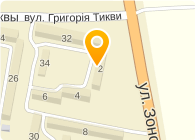 ОВЕТРИ, ЗАО