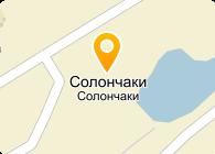 РОДИНА, ЗАО
