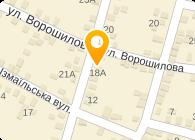 ПЕРВОМАЙСКУГОЛЬ, ГХК