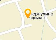 ИМ.С.В.КОСИОРА, ШАХТА, ГОСУДАРСТВЕННОЕ ОАО