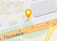 ОБОЛОНЬ-ПОЛТАВА, ДЧП ЗАО ОБОЛОНЬ