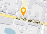 ПОЛТАВАЗООВЕТПРОМСНАБ, ОАО