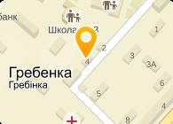 ЭНЕРГОСТОЙРЕСУРСЫ, ООО