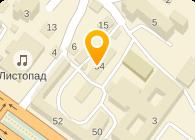 Полтавський міський центр соціальних служб для сім'ї, дітей та молоді
