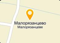 ЛИСИЧАНСКАЯ ПТИЦЕФАБРИКА, ЗАО