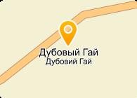 ПРИЛУКСКАЯ ПТИЦЕФАБРИКА, ООО