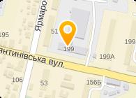 ПОЖСПЕЦМАШ, КБ, ОАО